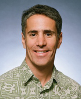 Edward Haik, Bank Of Hawaii, Vice President and Senior Portfolio Manager