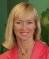 Connie Sizemore, Executive Director