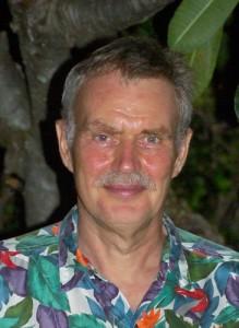 Dr. Peter Muller