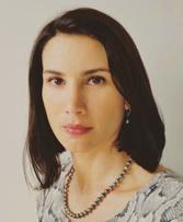 Michela Mol, M.S.W.