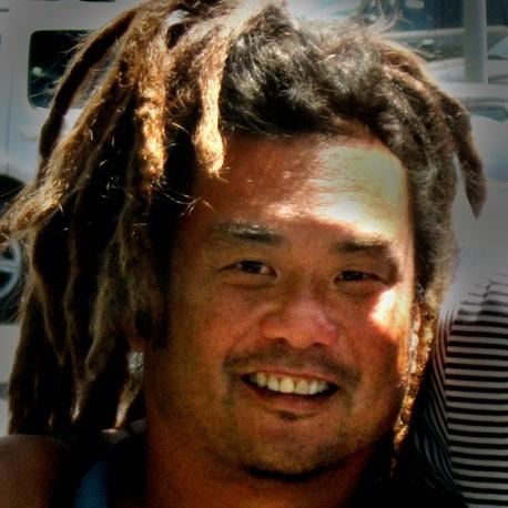 Kevin Lee Fujimoto, Psy.D