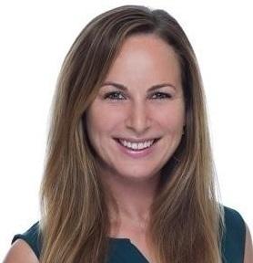 Frances Nuar, Hawaii Lux Investments