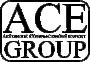 Aesthetics complication expert group hourglass aberdeen.png