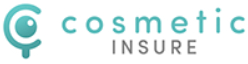 cosmetic insure NEW logo.jpg