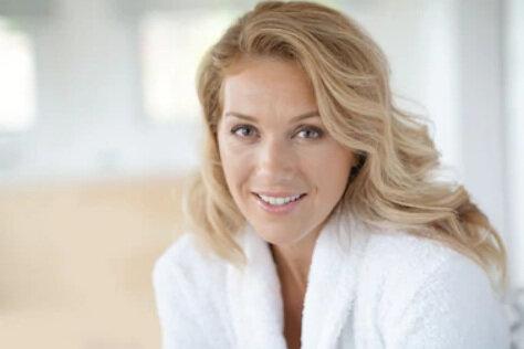Wrinkle Treatments -