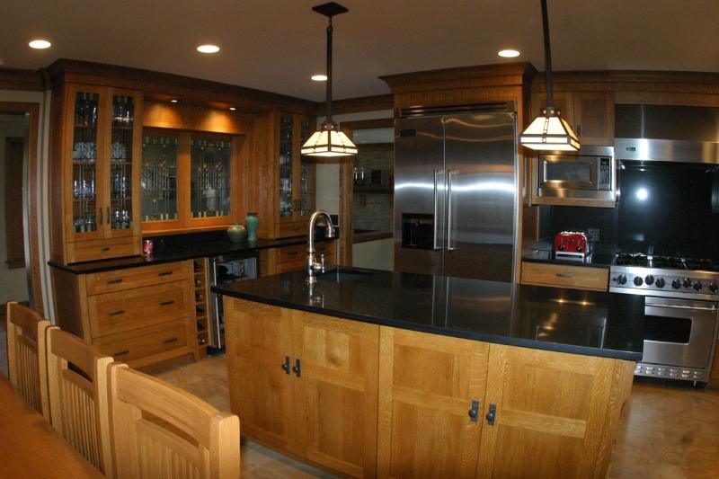 06 Kitchen.jpg