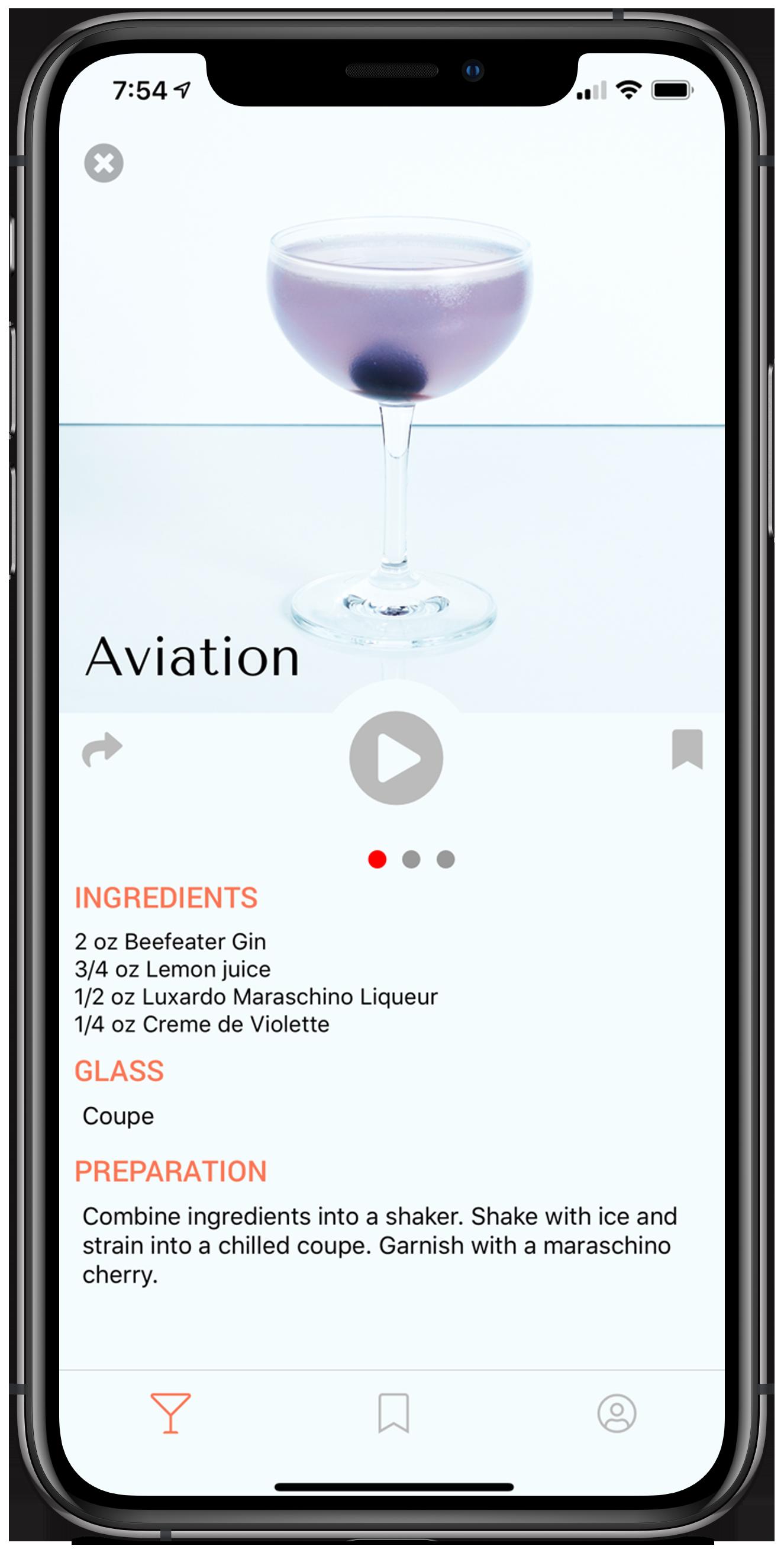 iPhoneX_Aviation.png