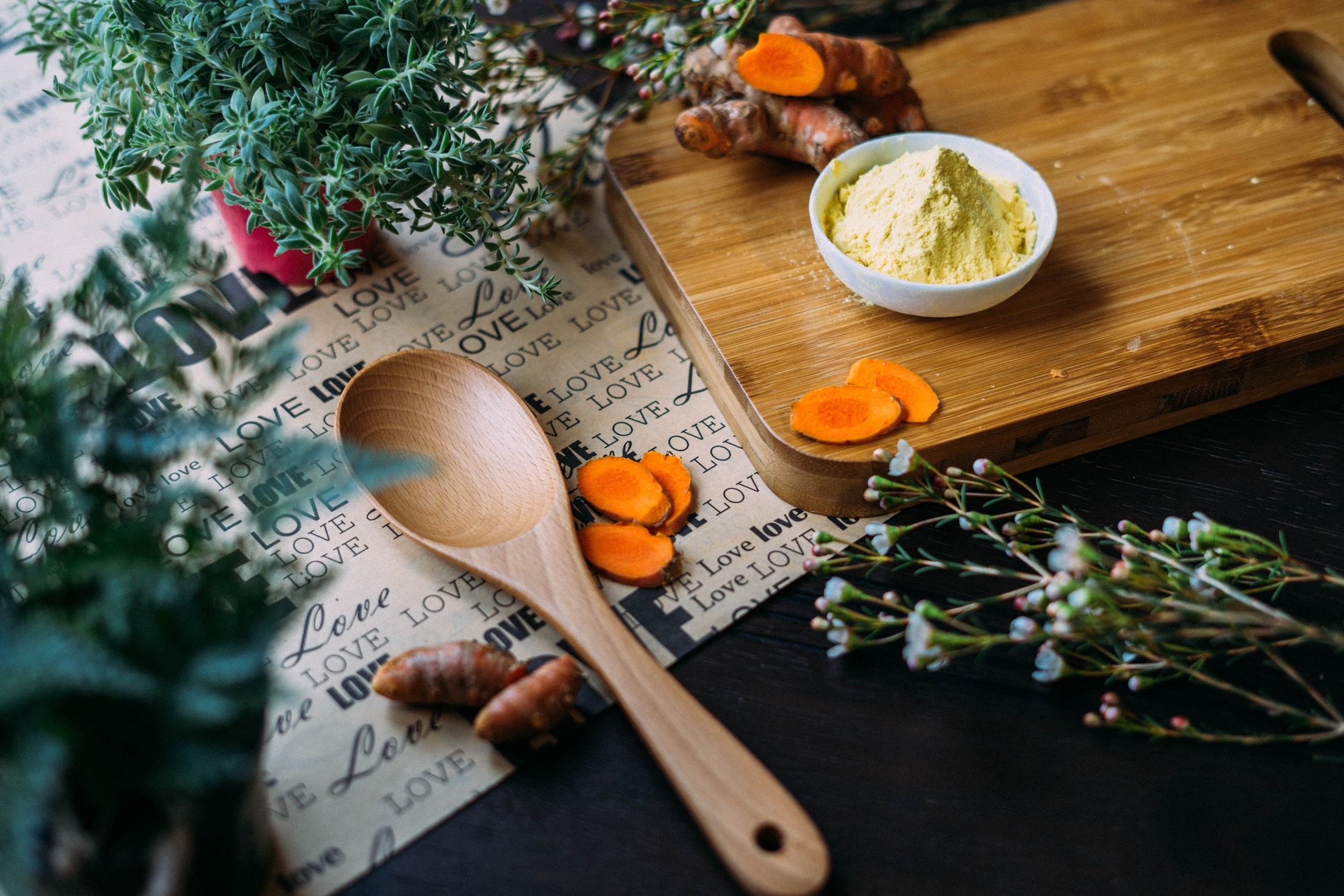 The Weston A. Price Foundation - Your source for accurate information on nutrition and health, always aiming to provide the scientific validation of traditional foodways…