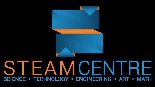 logo1-2column.png