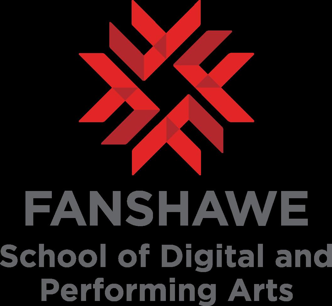 Fanshawe_SchoolPerformingDigitalArts_vert_FullColour.png