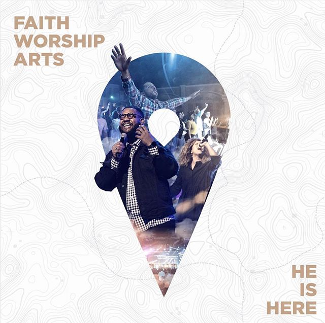 My church @faithorl released a new live album this weekend and I had the honor of singing on one of the songs! So proud of @johndreher and the whole @faithworshiparts team for doing such an incredible job! 🙌🏼🙌🏼 make sure you guys check it out!!! #Heishere #nonameaspowerful #faithassembly