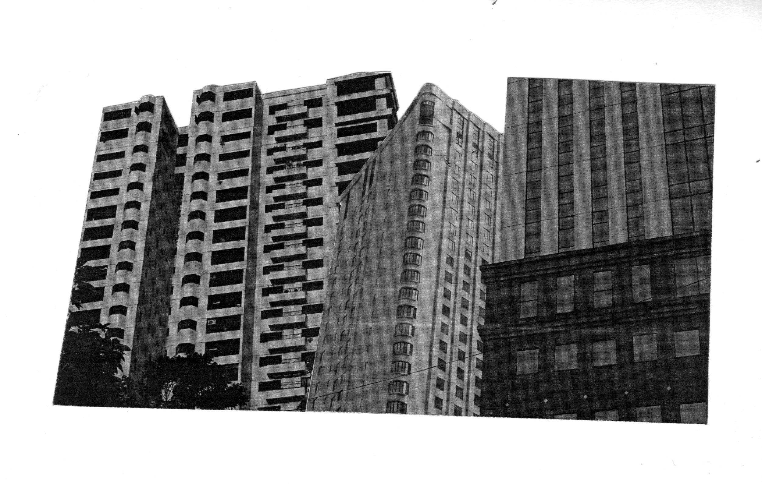 building6 copy.jpg