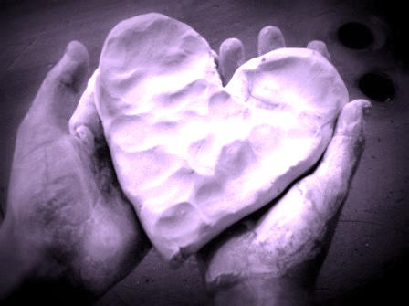 Clay Heart in Potters Hands Final for Website.jpg