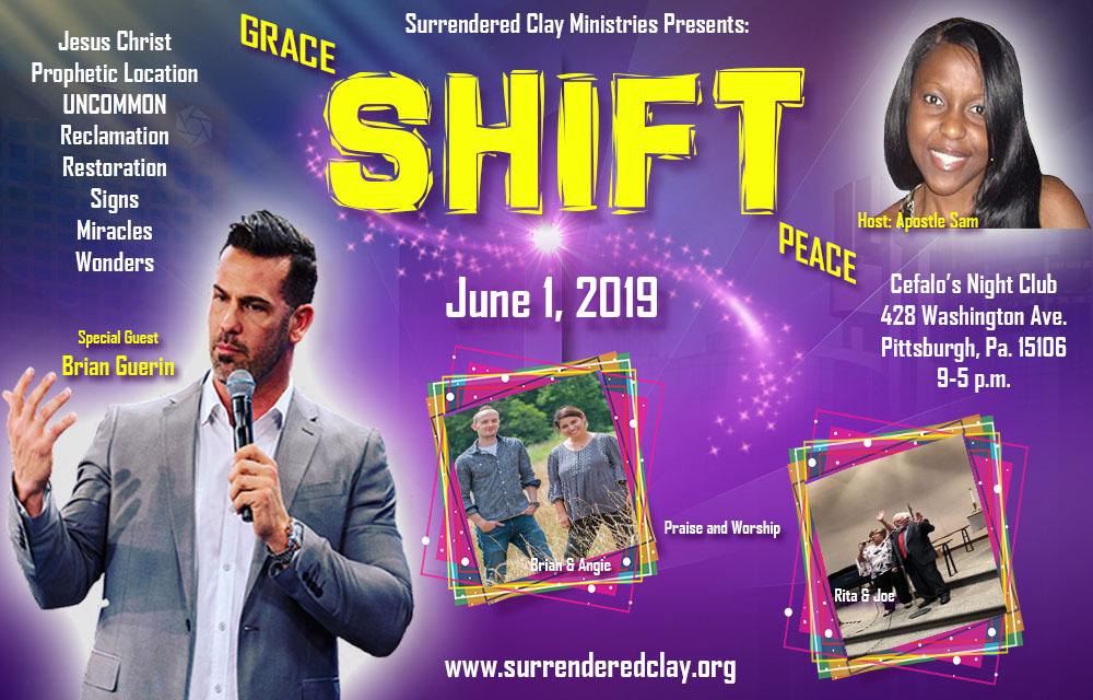 Final Event SHIFT 2019.jpg