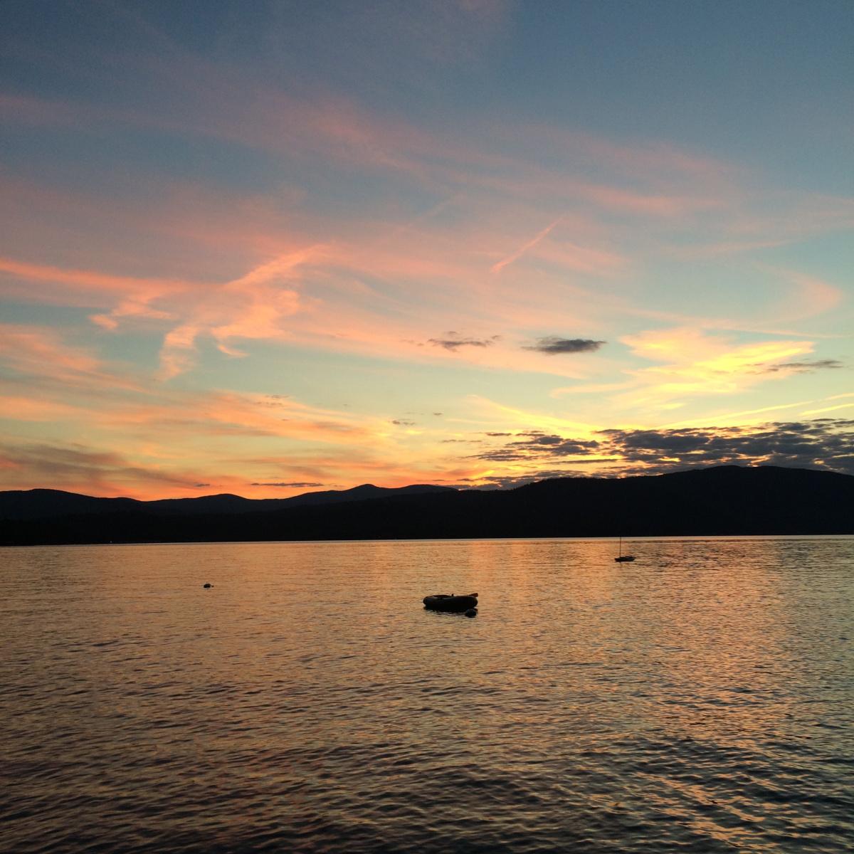 sunset2_smaller.JPG