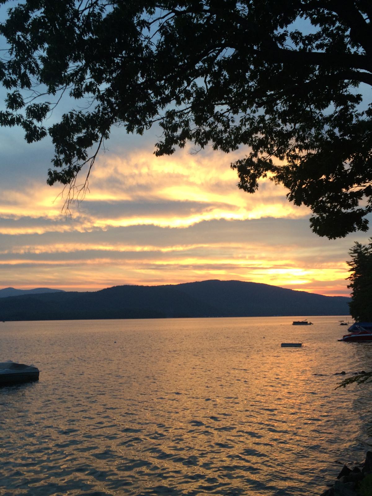 sunset_smaller.JPG