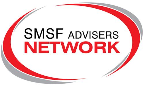 SAN Logo - Medium.jpg