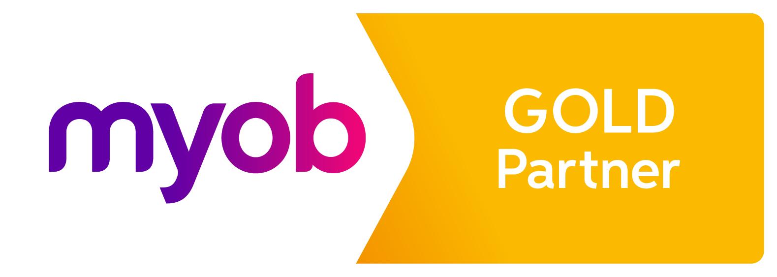 MYOB-Partner-Logos RGB-Horizontal-Gold-01.png
