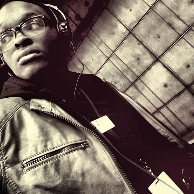 DJ Savant Headphones.jpg
