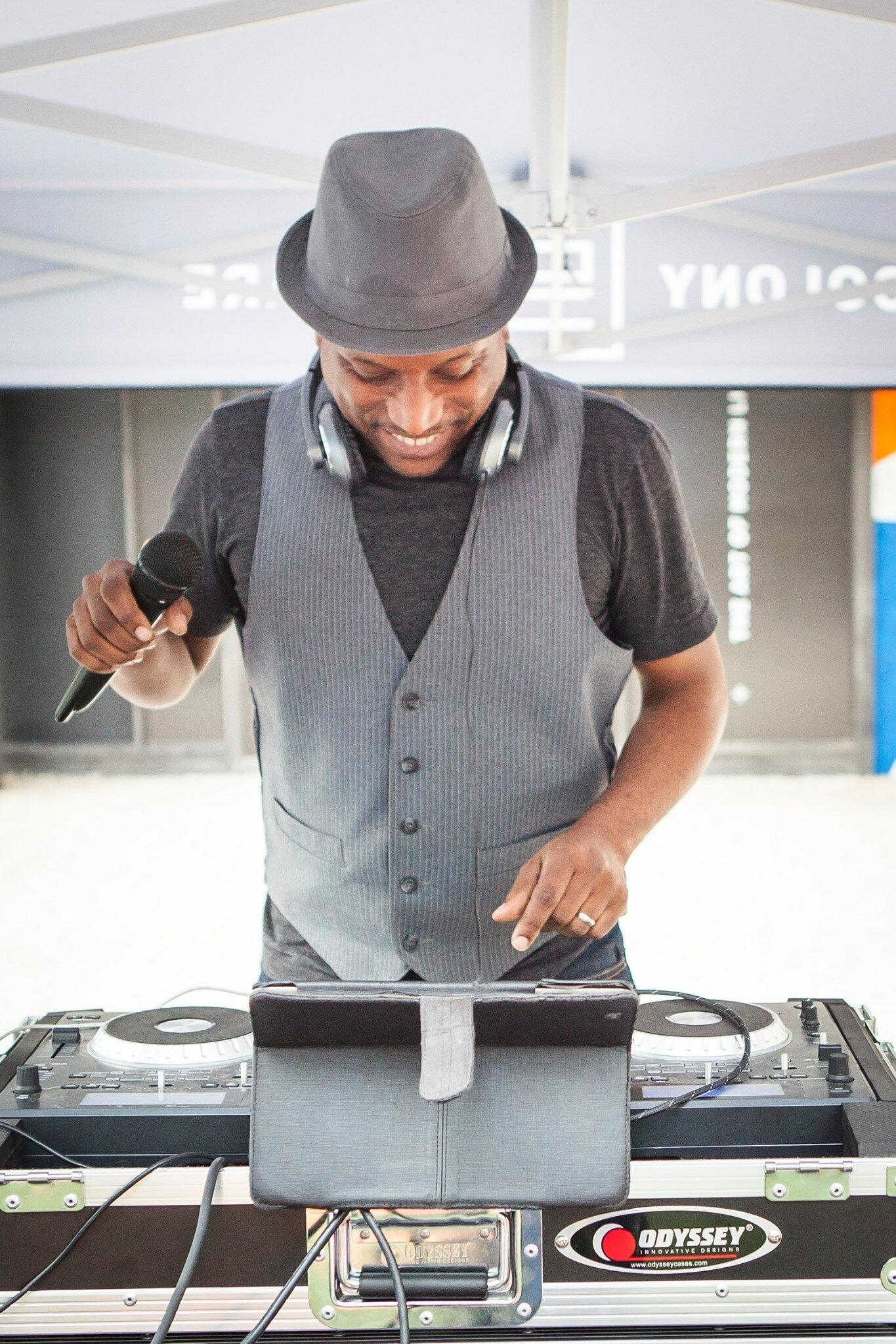 DJ L. Morrell.JPG