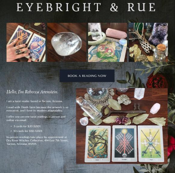 eyebrighthomepage.jpg