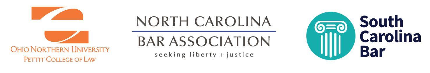 south carolina elder law attorney.JPG