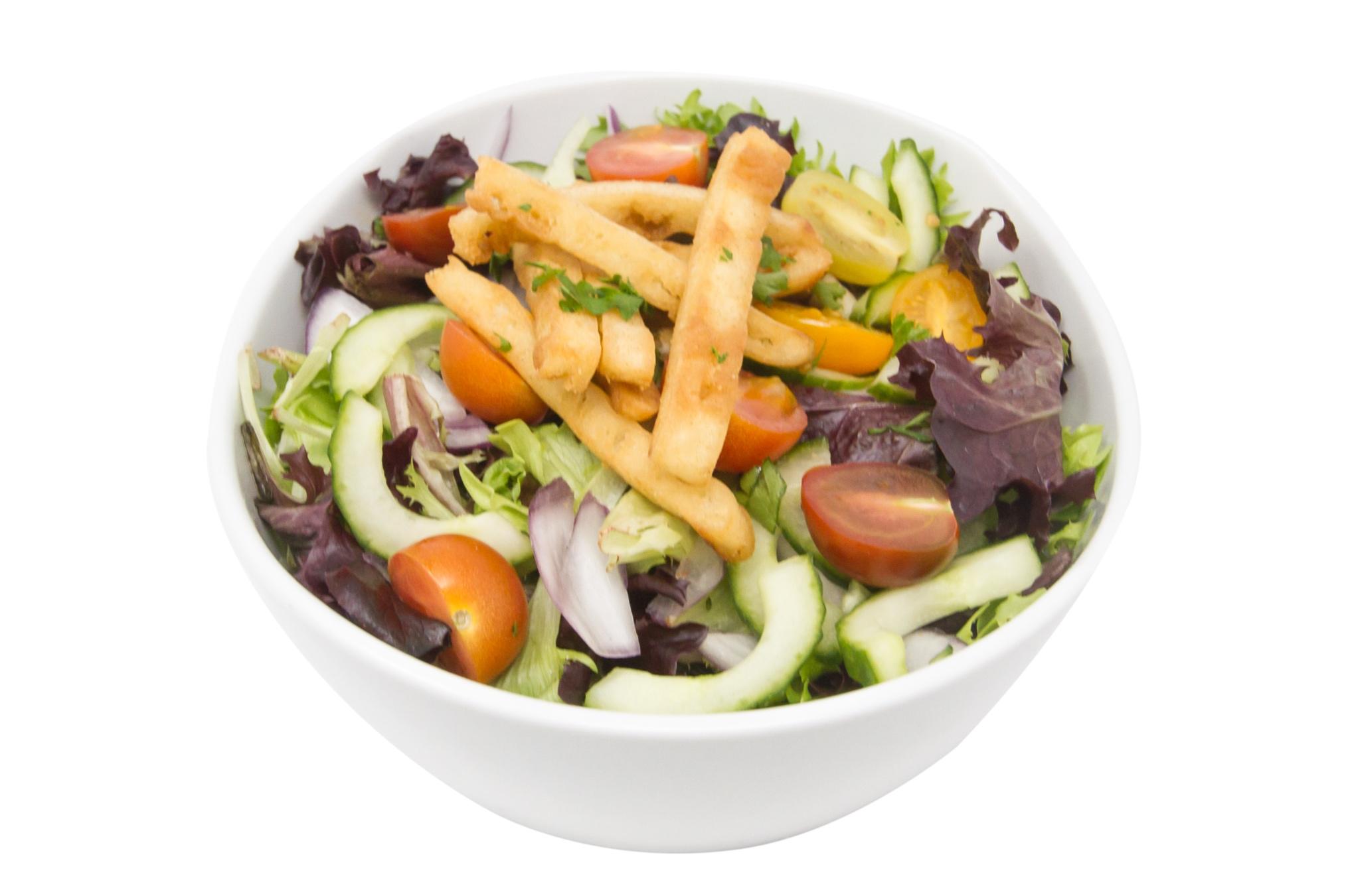 13+salad1.jpg