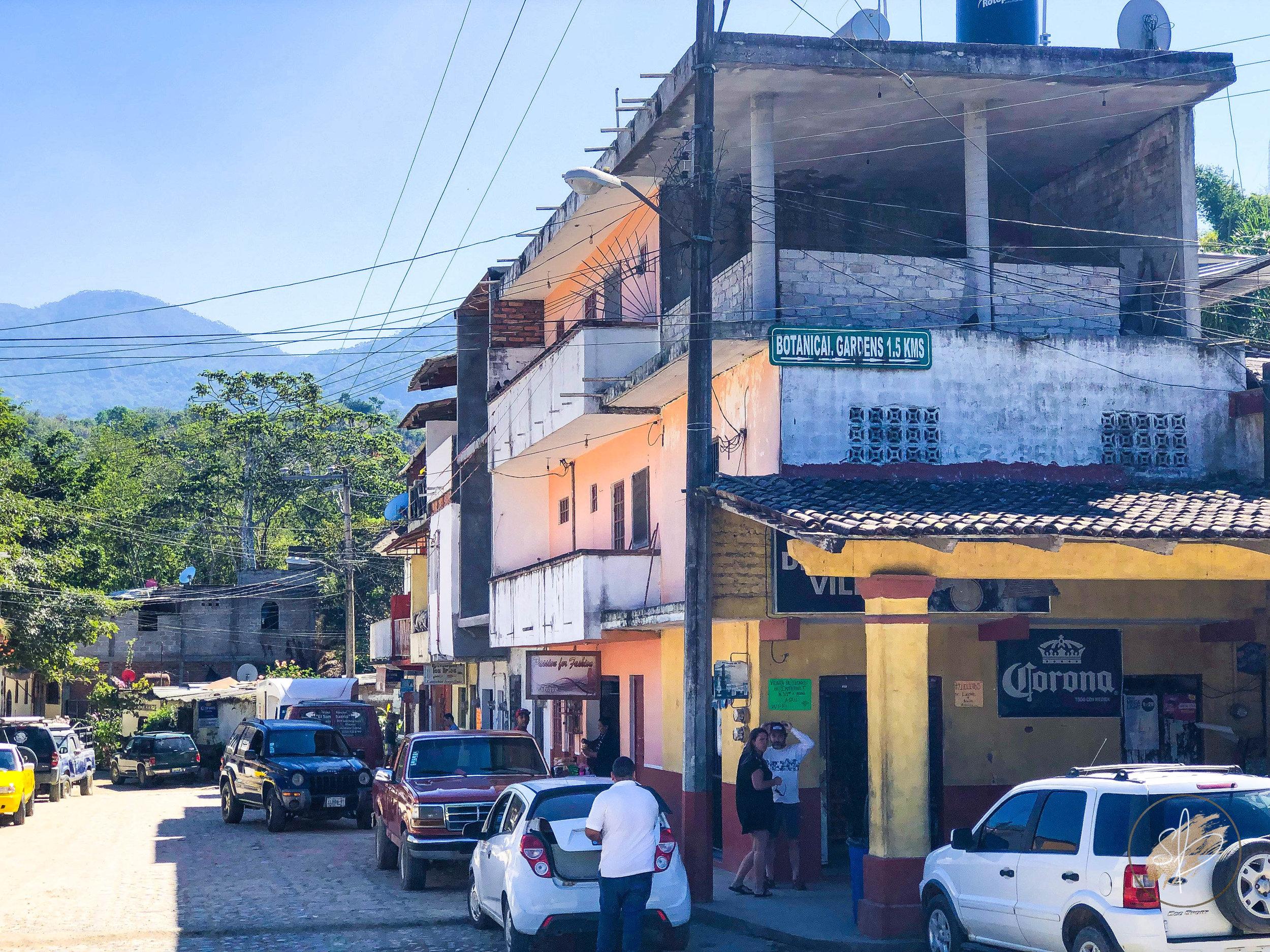 Puerto Vallarta-9.jpg