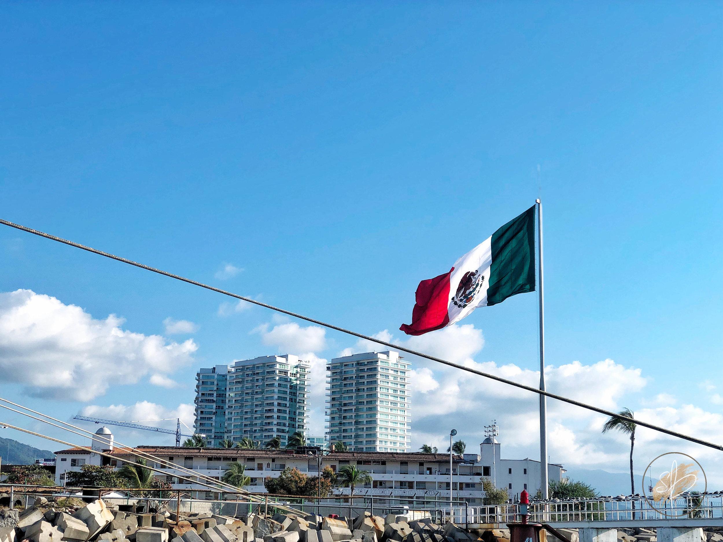 Puerto Vallarta-24.jpg