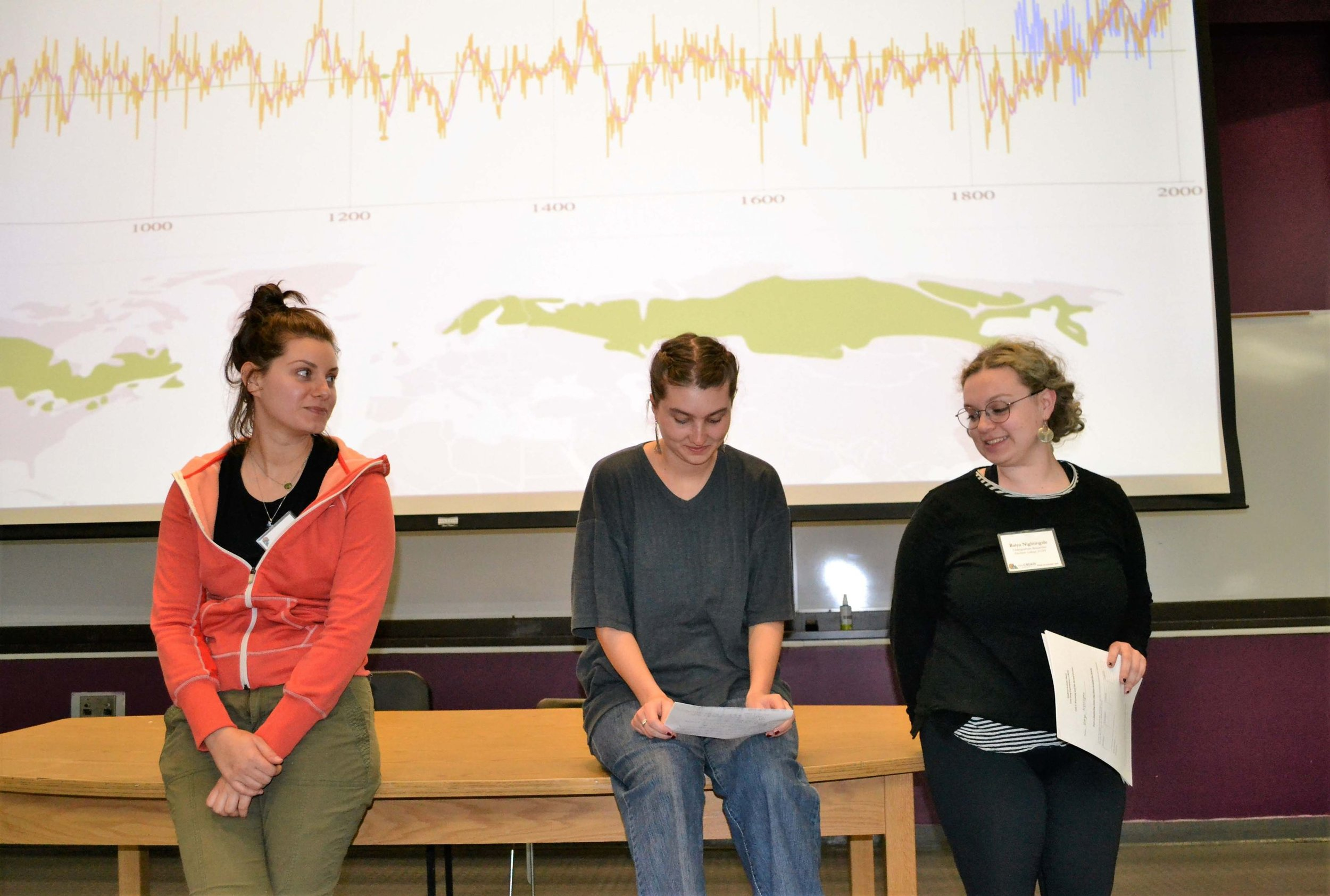 15-student presentations.jpg