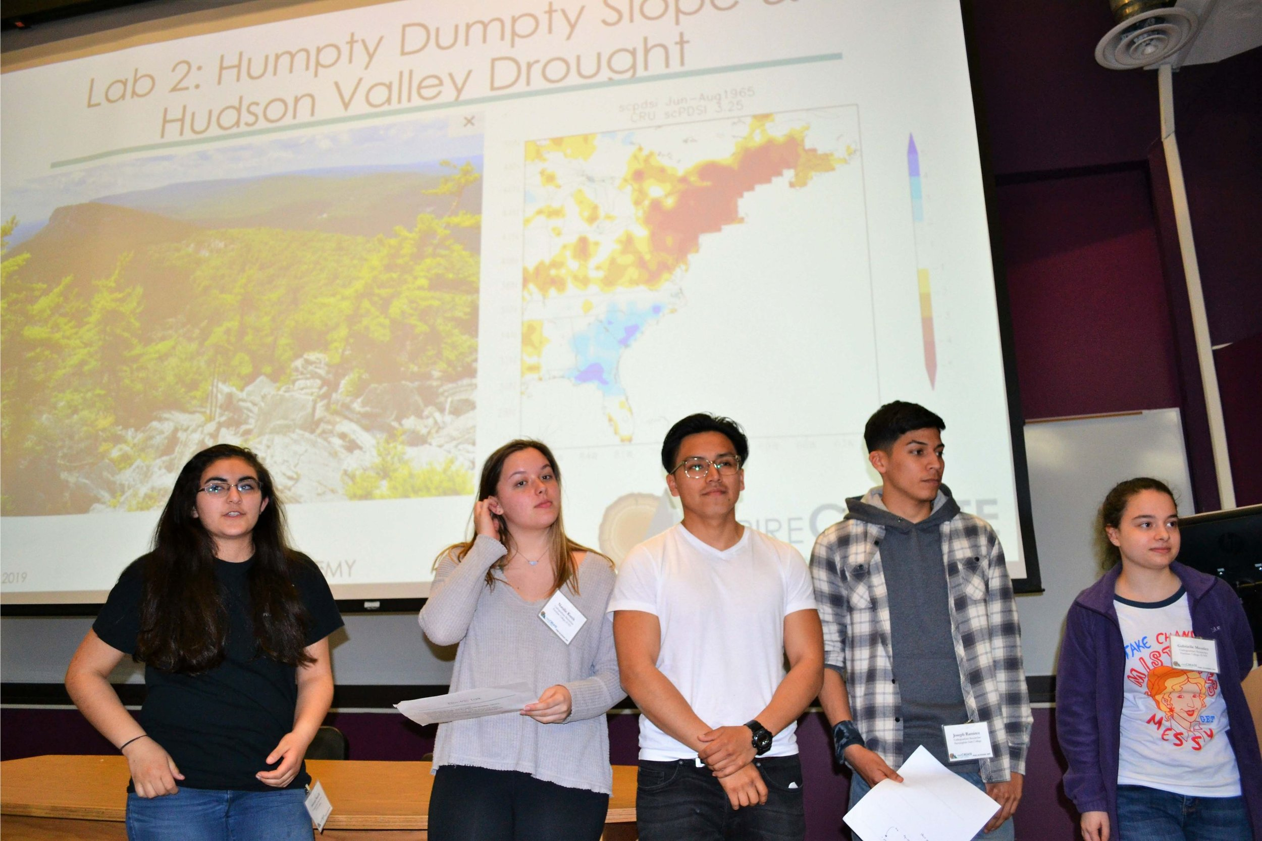 Copy of 14-student presentations.jpg