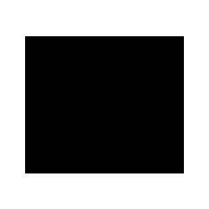 USP 2.png