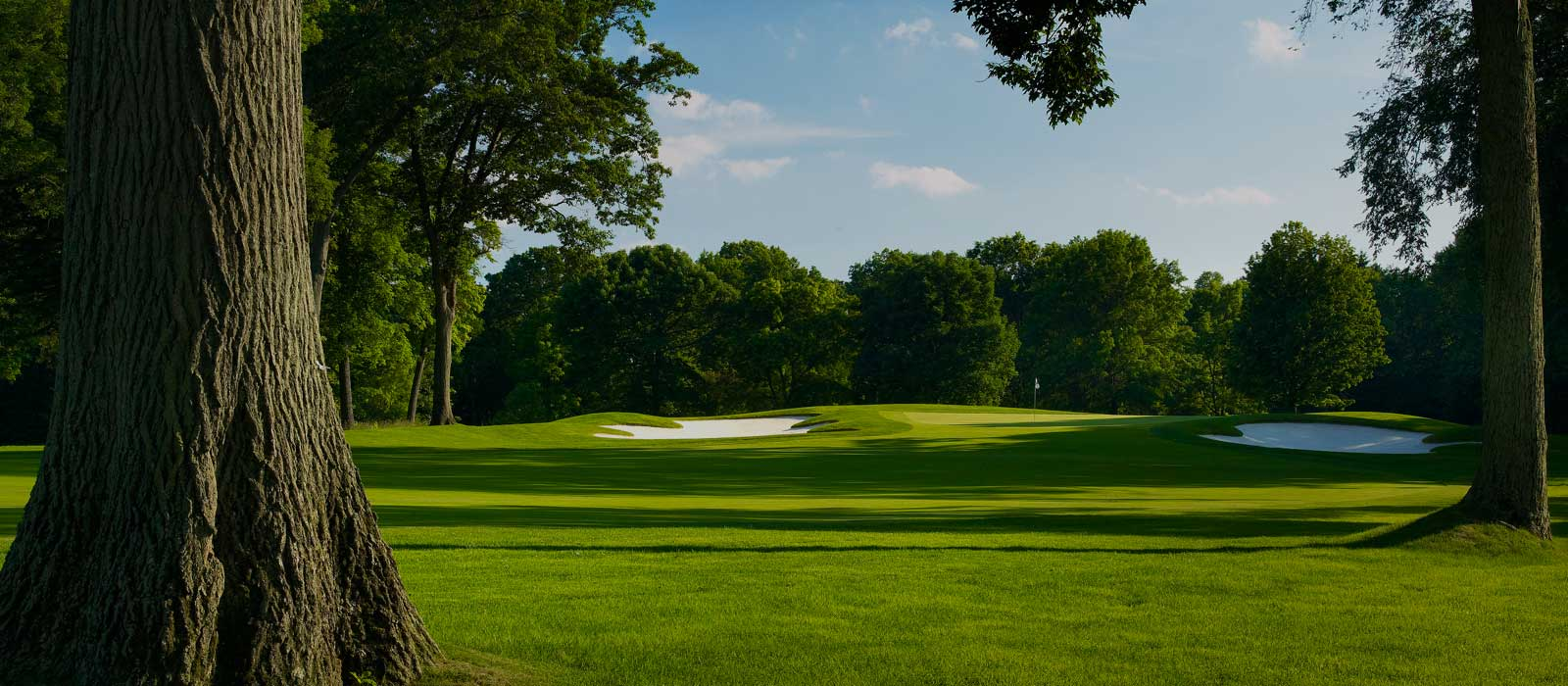 point_o_woods_country_club_cover_picture.jpg