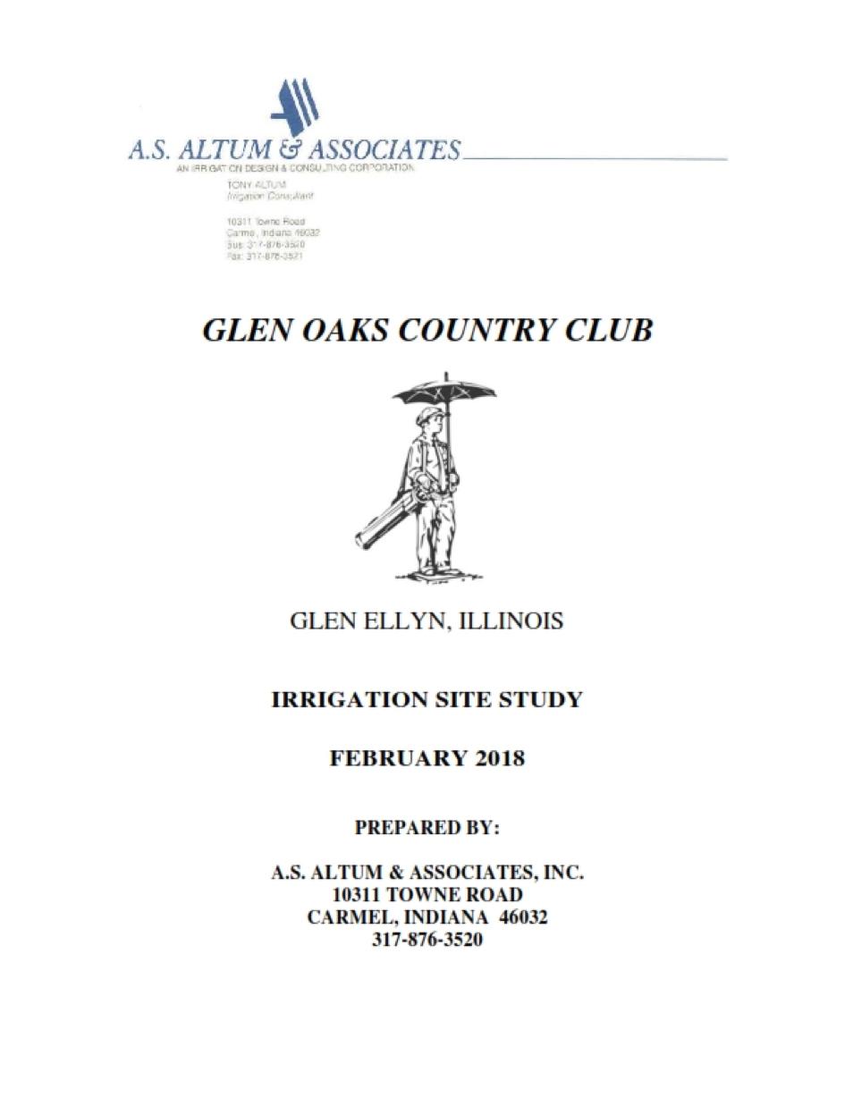 R Glen Oaks.png
