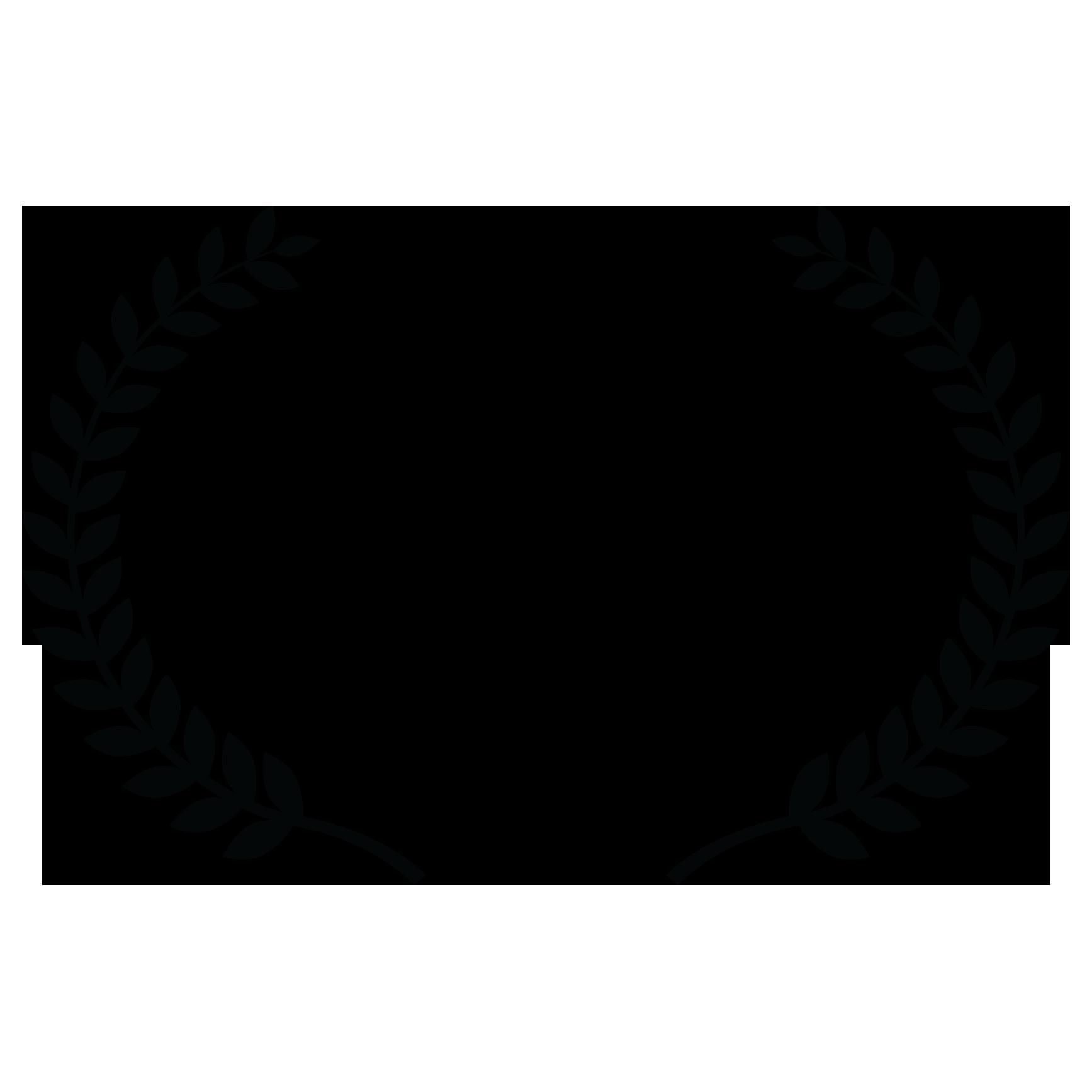 WINNER - ESTES PARK FILM FESTIVAL - AUDIENCE CHOICE (1).png