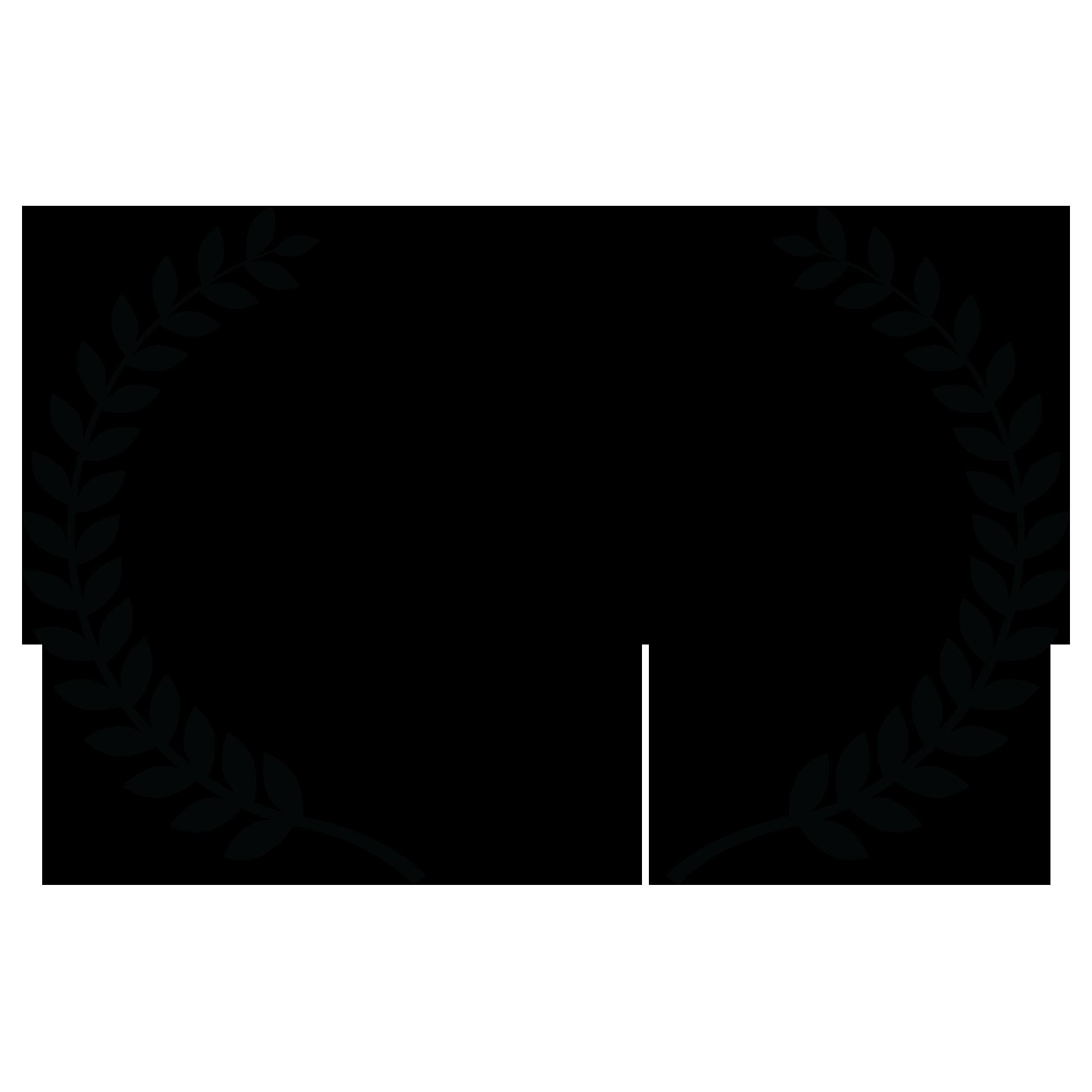 WINNER - ESTES PARK FILM FESTIVAL - BEST DOCUMENTARY.png