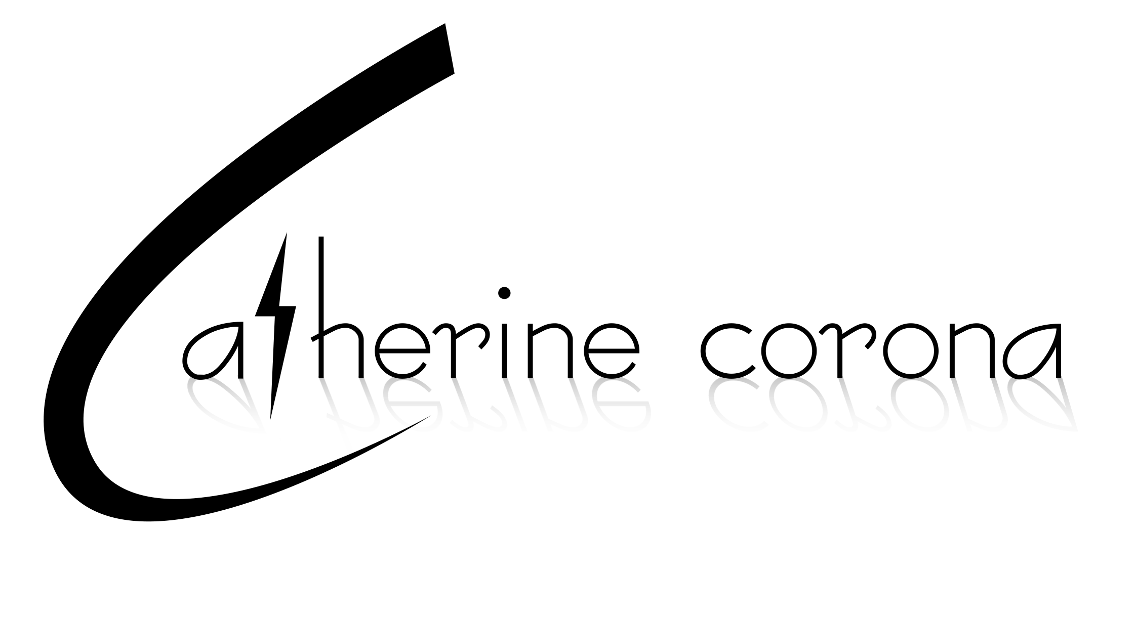 CC_logo_reflection.png