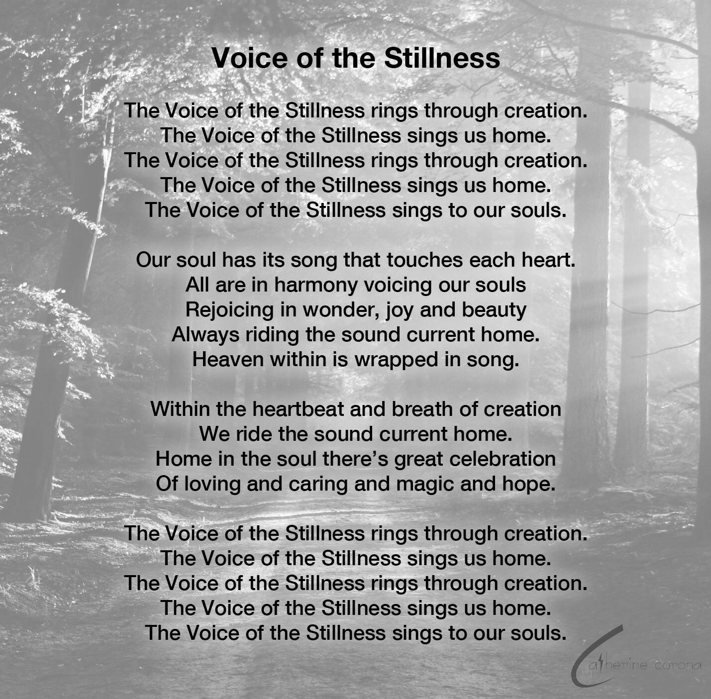 Voice-of-the-Stillness-lyrics-image-for-website.jpg