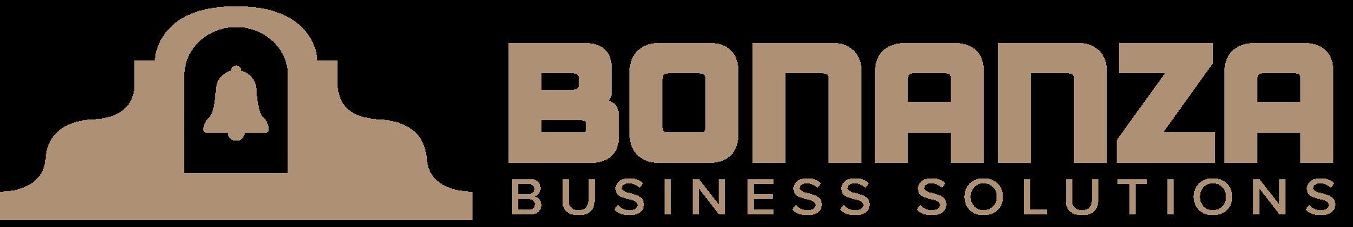 Bonanza_Business_Solutions_Web_Logo.png