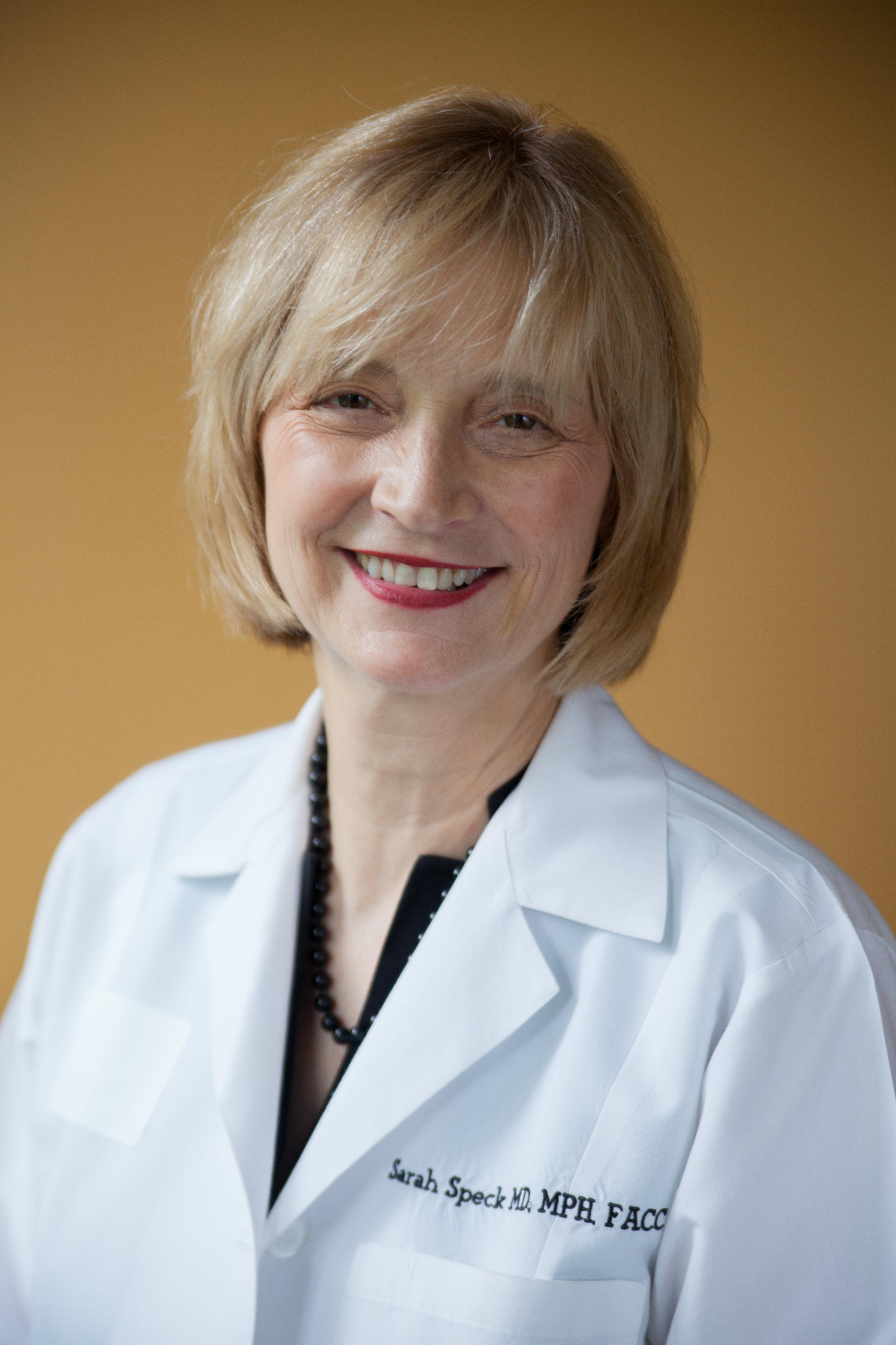 Dr. Speck Headshot 2.jpg