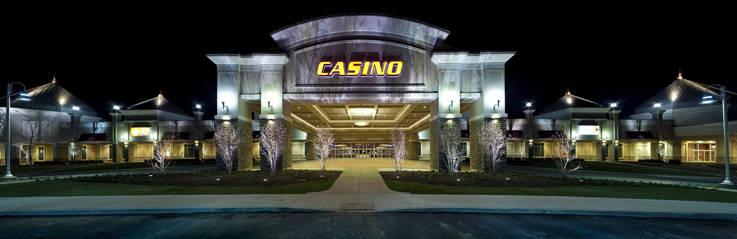 casinoA.jpg