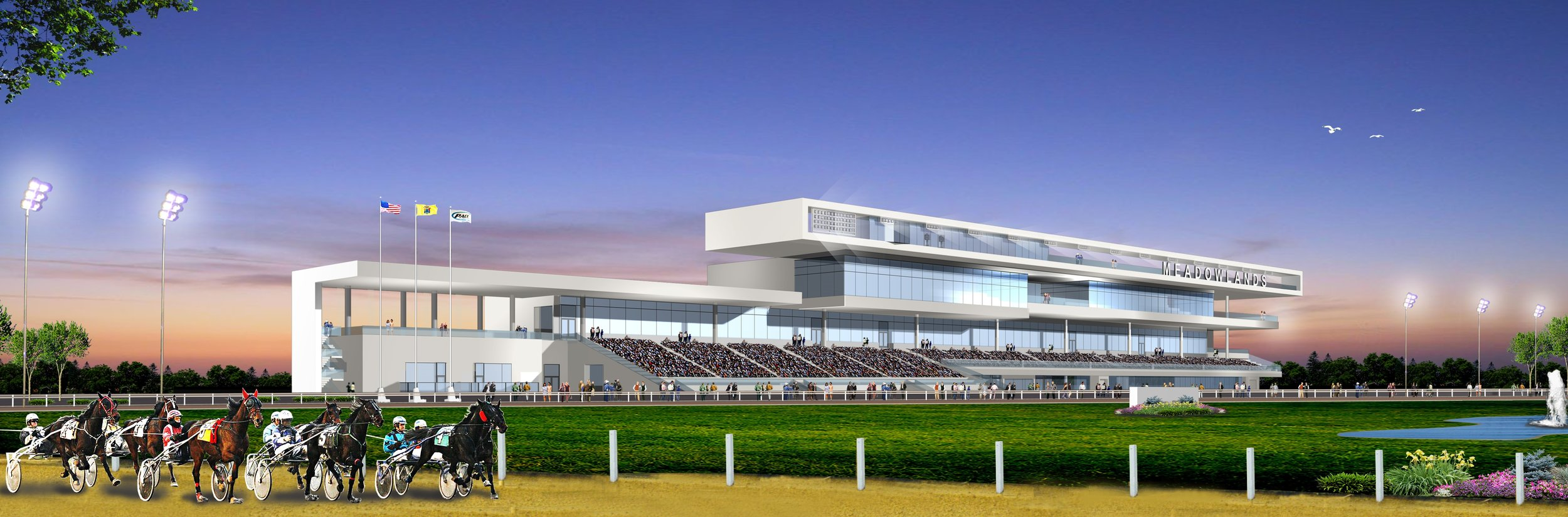meadowlands racetrack-7 (2).jpg