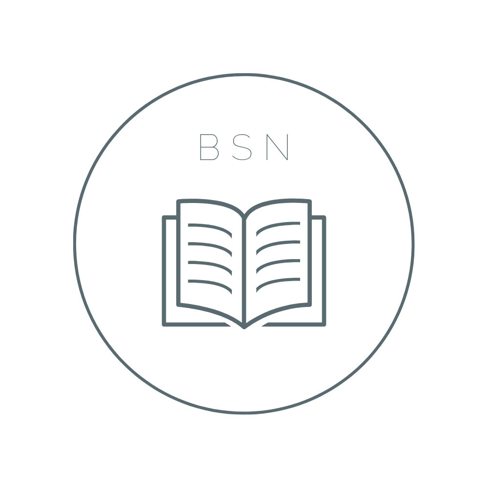 Copy of BSN.png