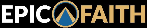 Epic-Faith-Logo-5.png