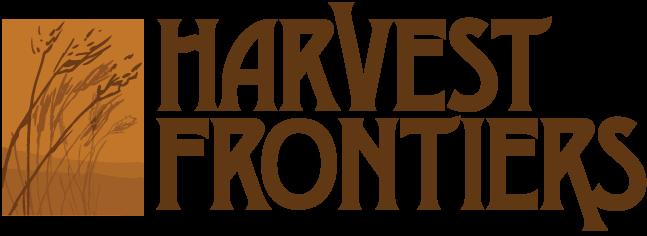 Harvest-Fronteirs-Logo.png