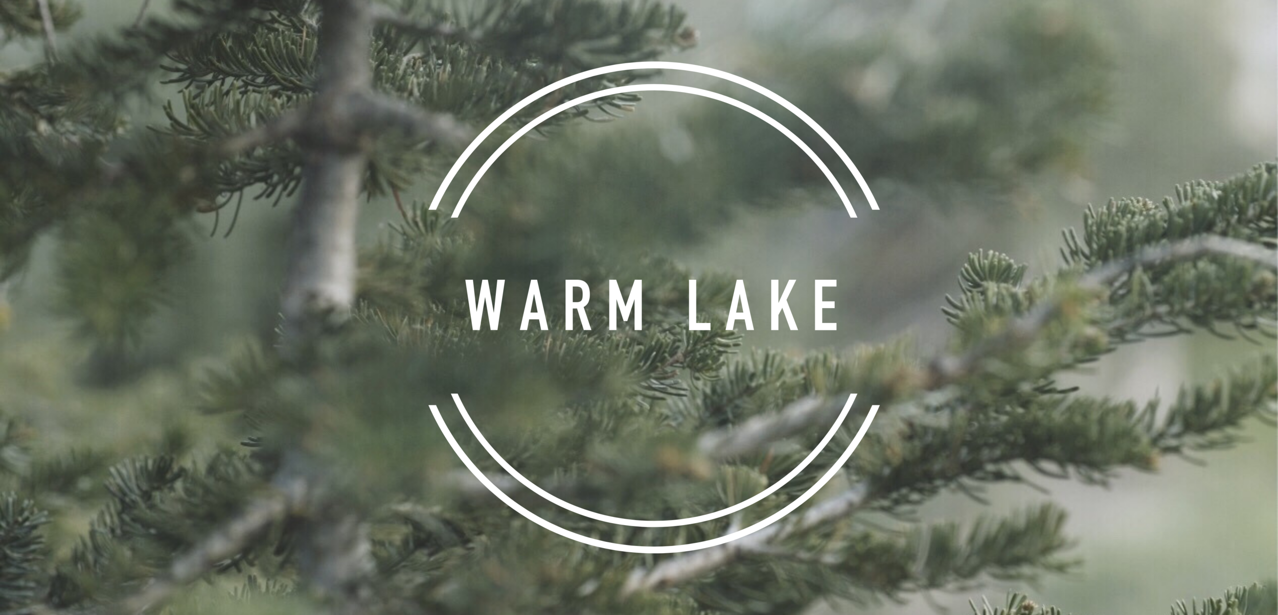 WARM LAKE copy.png