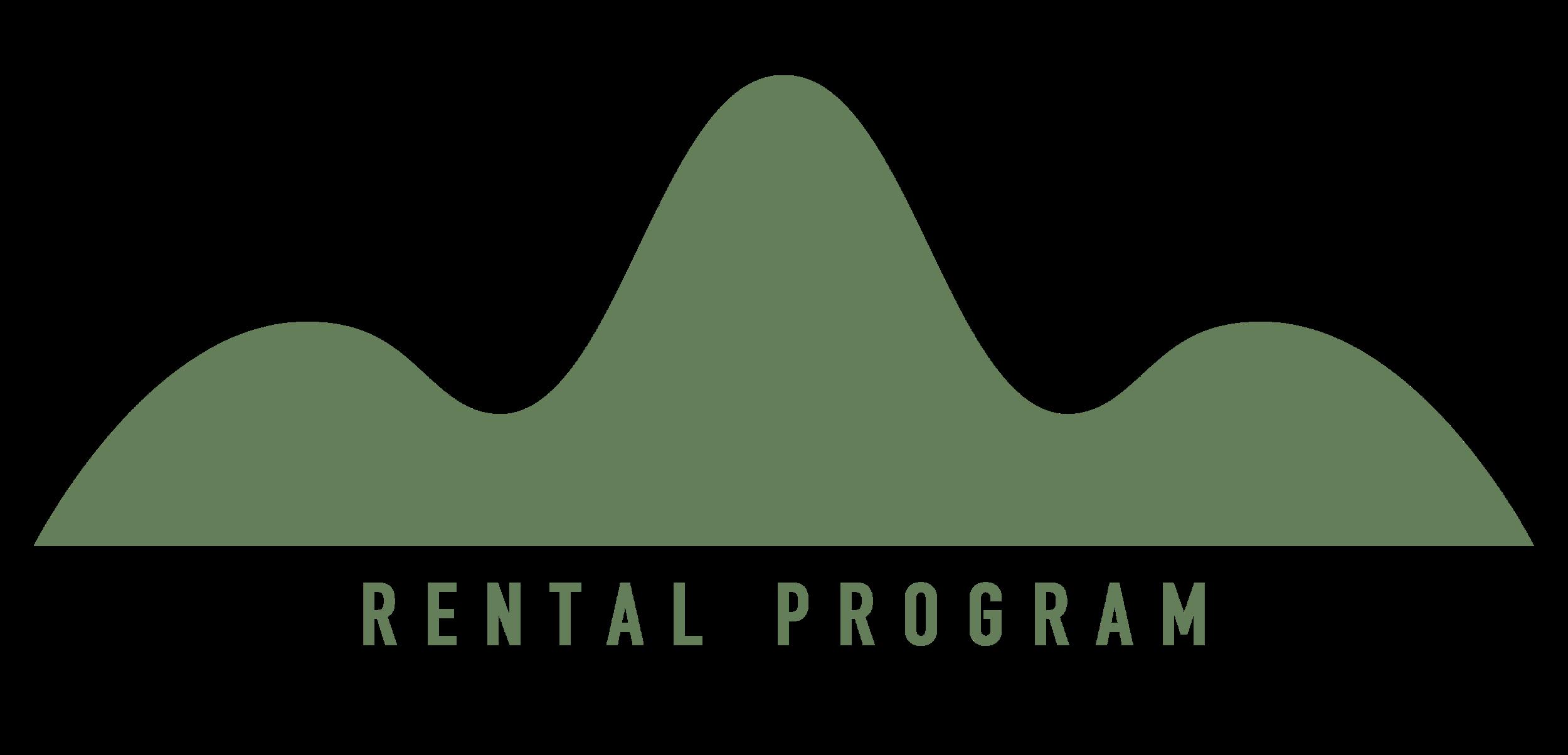 RENTAL PROGRAM.png