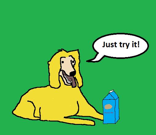 lindsdog.png