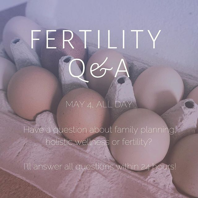 Have you got any burning questions about hormonal health? Mind body connection or fertility? Today I'm an open book! All questions will be answered within 24 hours 💕