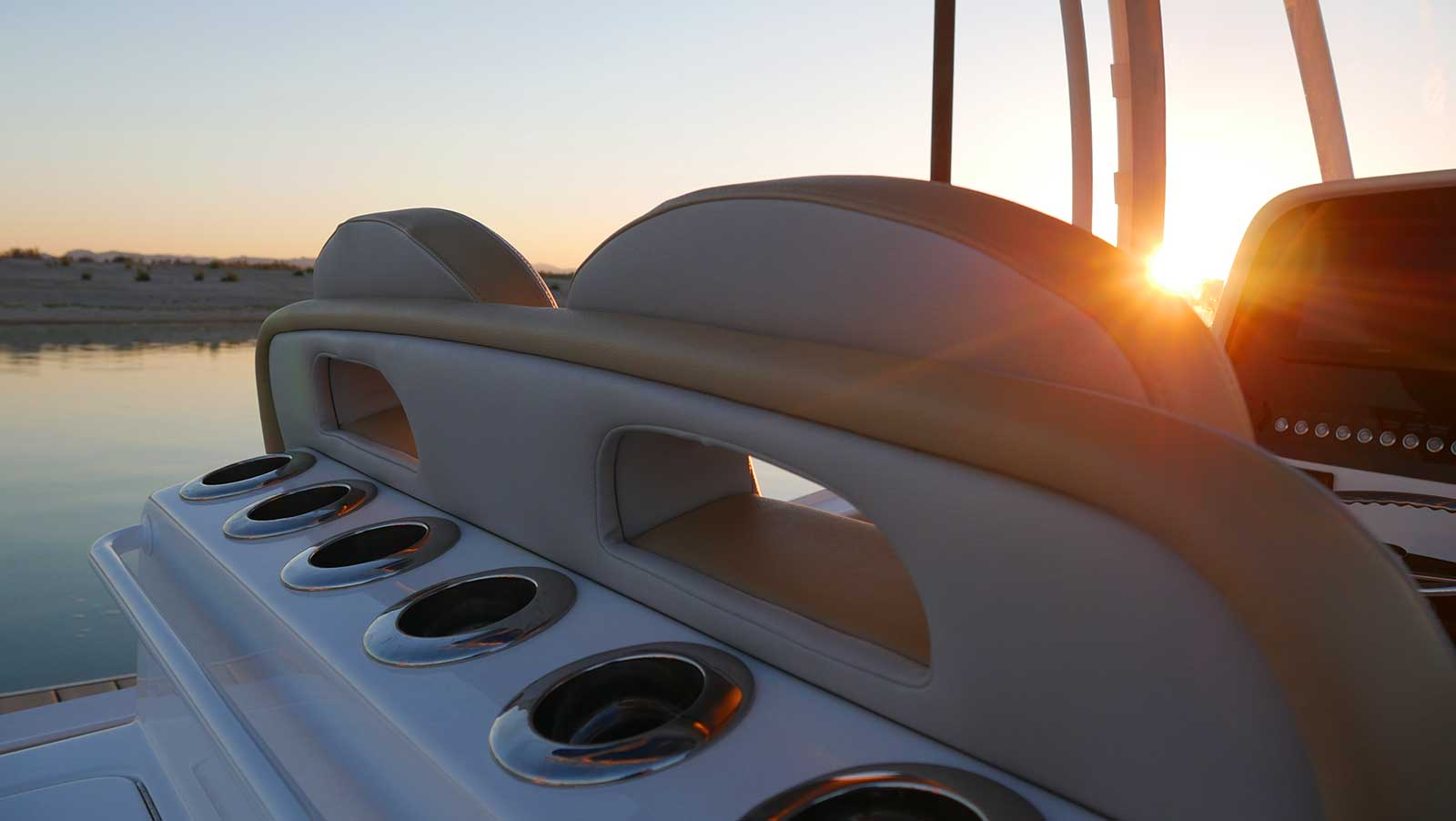 Back-seats-leather-custom-boat-build.jpg